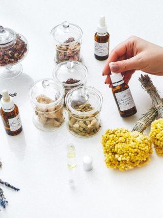 aromaobraz_parfum