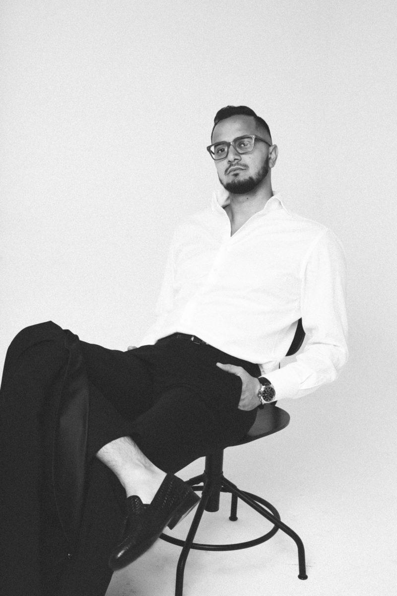ruben_mhitaryan_speaker_showman